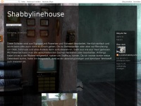 shabbylinehouse.blogspot.com