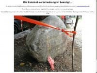 bielefeldverschwoerung.de