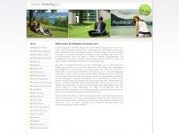 ratgeber-finanzen.com