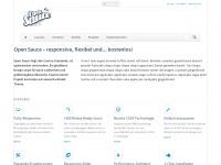 getbox.de