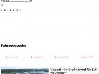 viscaal.de