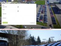 automarkt-dinser.de