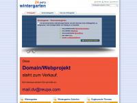 wintergarten24.info