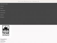 ticar-design.de