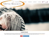 optic-society.de