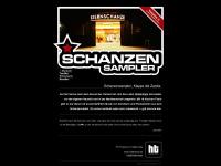 schanzensampler.de