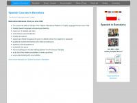 tandem-barcelona.com