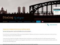 dialog-sprachschule.de Thumbnail