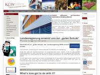 kgw-web.de