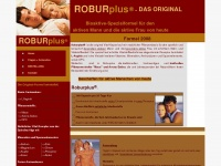 roburplus.de