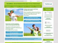 jahres-reiseruecktrittsversicherung.de