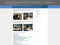 Kkd-ma-teilnehmer.blogspot.com