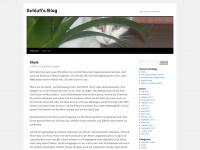 schlufi.wordpress.com