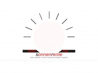 sonnenrente.org