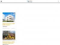 belongo.net
