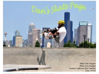 northwestskater.com