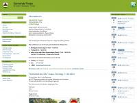 gemeinde-tespe.de