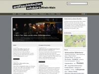 infobuero.org