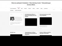 knitaholics.net
