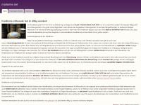Mallarme.net