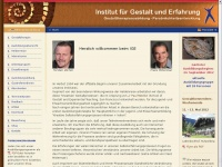 gestalttherapieausbildung.com