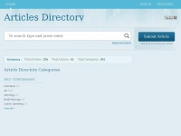 articles-directory.co