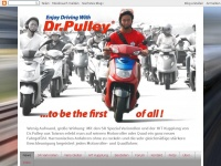 pulley-scooter-tuning.com