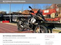 tourer-versicherungen.de