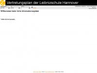 lbs-vertretung.de