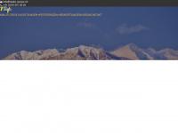 Maler-neeser.ch