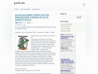 yz24.de