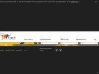 eisen-personalservice.de