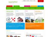 quartettbar.de