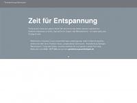 ferienwohnung-gelnhausen.com