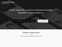 globbers.net