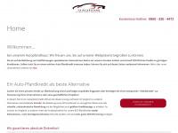 Faircarpfand.de