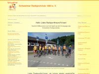 Schwelmerrsc.de