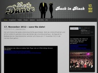 letsdance.at