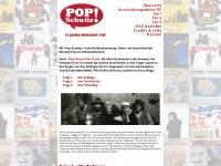 Popschwiiz.ch