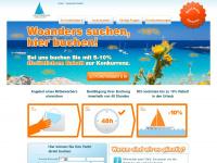 yachtcharter-discount.de