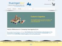 thueringenkauf.com