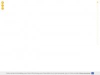 kiki-brodmerkel.de Webseite Vorschau