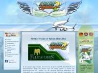 Airline-tycoon2.com