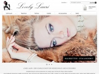 lovely-lauri.com