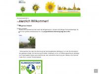 Buerger-energiegenossenschaft.de