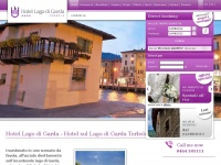 hotellagodigarda.it