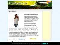 haarschneider24.de