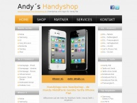 handylogo-sms-handyshop.de