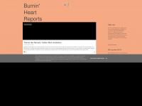 burningheartreports.blogspot.com