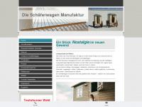 schaeferwagen-manufaktur.de